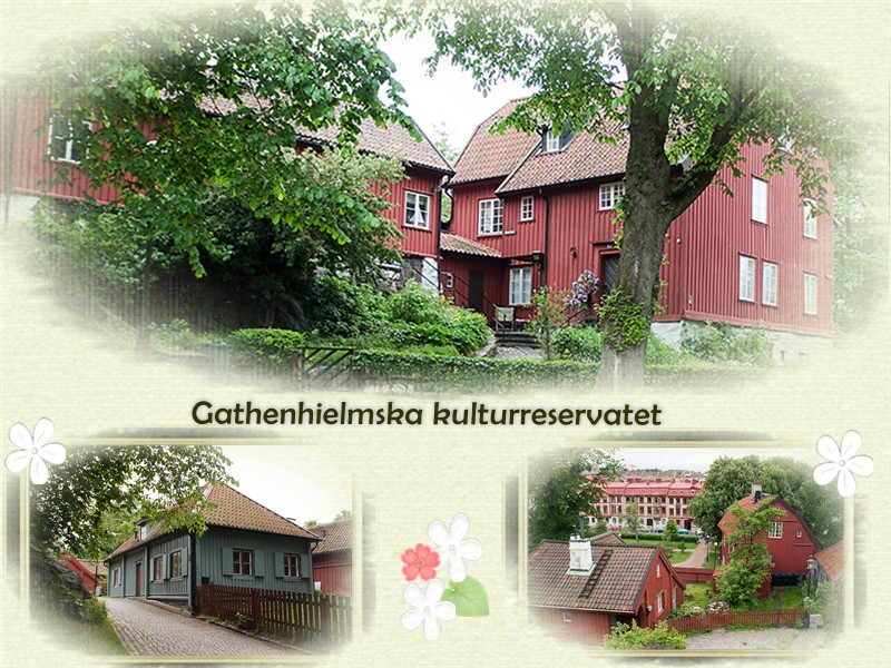 Gathenhielmka kulturreservat